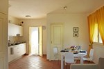 Апартаменты Franciacorta Holiday Apartments