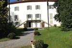 Апартаменты Villa Eugenia