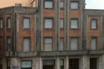 Апартаменты Palazzo Frigo