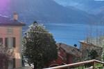 Appartamenti La Porta sul Lago