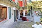 Апартаменты La Villetta dei Giardini