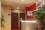 Мини-отель Residence Fiera Milano B&B