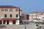 Апартаменты Ca' San Donato