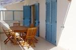 Апартаменты Sicilia Case Vacanze