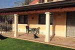 Гостевой дом Villa La Scogliera