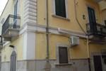 Мини-отель B&B Del Corso