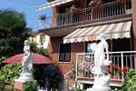 Мини-отель Casa Patrizia