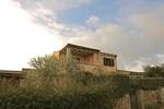 Апартаменты Casa Michele