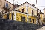 Апартаменты Residenza28