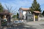 Гостевой дом La casa di Sofia