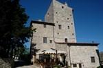 Torre Valbiancara