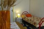 Montanelli Apartment