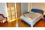 Apartment Brandesa