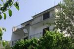 Апартаменты Apartments Lucia