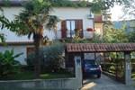 Апартаменты Apartment Pino