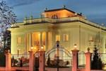 Гостевой дом Pałacyk Otrębusy Business & Spa