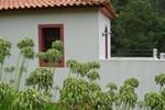 Апартаменты Casas Cantinho Rural