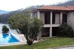 Апартаменты Casa Dos Gaios
