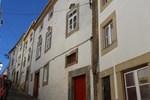 Апартаменты Casa da Vila