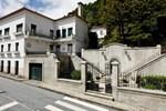 Гостевой дом Casa Senhora dos Verdes