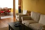Апартаменты Casa de Charme em Evora