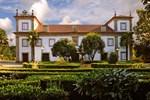 Отель Solar de Serrade