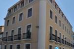 Мини-отель Residencial Monte Brasil
