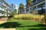 Апартаменты Cavalo Preto by My Choice Algarve