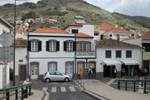 Casas da Avenida e Do Pico