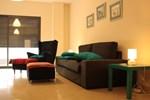 Апартаменты Viamar by Algarve Apart