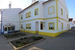 Гостевой дом Casa da Praia