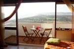 Апартаменты Ria de Alvor Studio