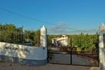 Quinta Vale da Vila