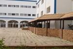 Апартаменты Clube Praia da Rocha II