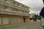 Мини-отель Residencial Santa Teresa