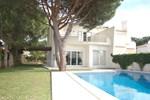 Moradia Golfe by Sun Algarve