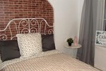 Хостел Cascais Boutique Hostel