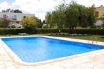 Akisol Vilamoura Garden