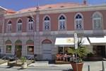 Хостел Portuguese Hostel