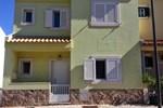 Апартаменты Casa Amarela