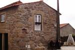 Casa d'avó Maria