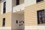 Апартаменты Mil Fontes - Villas & Apartments