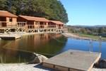 Отель Parque Biológico de Vinhais