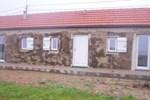 Casa da Praia Valadares