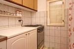 Апартаменты Holiday home Ante Starcevica III