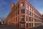 Fabryka Wełny