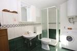 Апартаменты Holiday home Butkovici VX