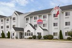 Microtel Bloomington