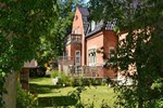 Мини-отель Svea Bed & Breakfast