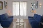 Appartement Le Joffre